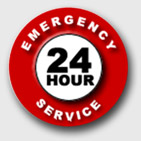24/7 Towing San Jose