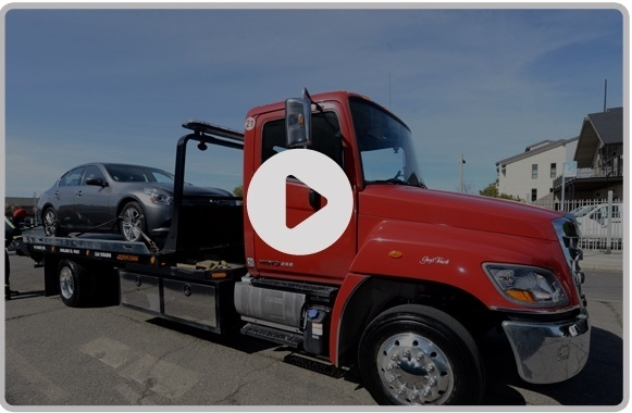 towing-mountain-view-video