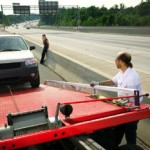 flatbed-towing-solution